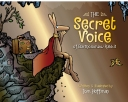 Secret Voice cover 2