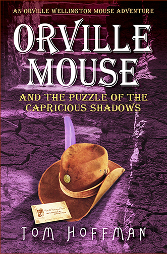 orville-mouse-shadows-cover-violet